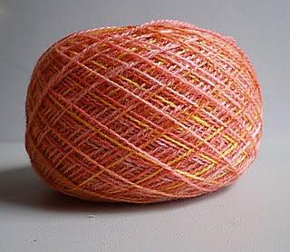 Knitting_may_2010_006_small2