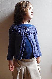 Knitting_june_2010_003_small2