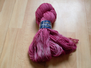 Knitting_2bfebruary_2b2010_2b004_small2