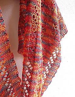 Knitting_july_2010_006_small2