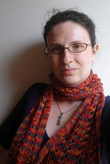 Knitting_july_2010_020_small2