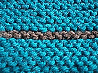 Knitting_september_2010_003_small2