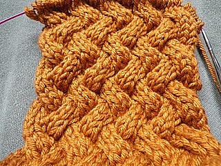 Knitting_september_2010_002_small2