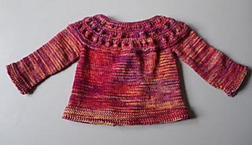 Knitting_2bnovember_2b2010_2b006_medium