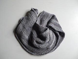 Knitting_2bnovember_2b2010_2b006_small2