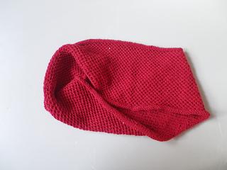Knitting_december_2010_005_small2