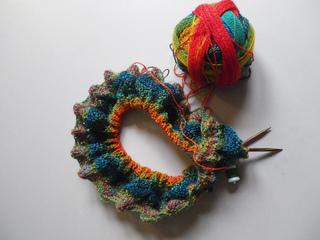 Knitting_december_2010_004_small2