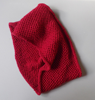 Knitting_december_2010_006_small2