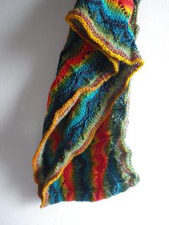 Knitting_december_2010_024_small2
