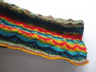 Knitting_december_2010_023_small2