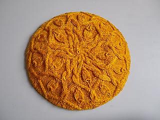 Knitting_december_2010_001_small2