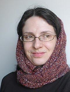 Knitting_january_2011_023_small2