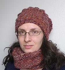 Knitting_january_2011_003_small