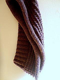 Knitting_january_2011_009_small2