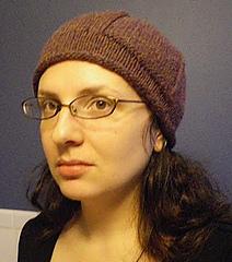 Knitting_january_2011_008_small