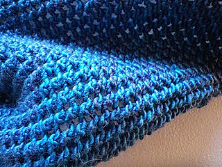 Knitting_march_2011_008_small2
