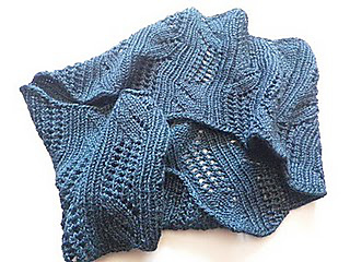 Knitting_march_2011_001_small2