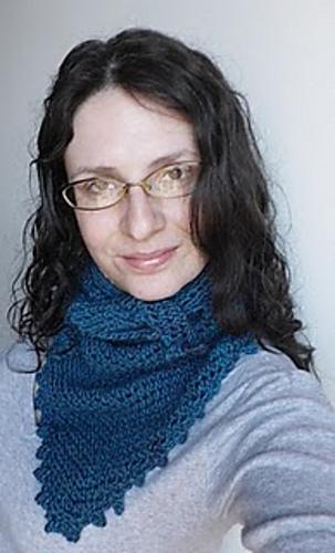 Knitting_march_2011_021_medium