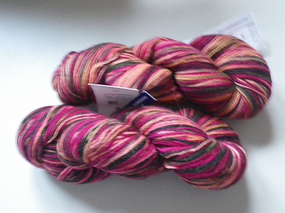 Yarn_march_2011_034_medium2_small2