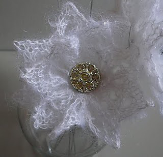 Knitting_june_2011_011_small2