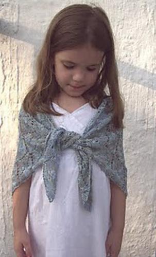 Knitting_july_2011_015