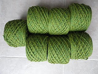 Knitting_august_2011_002_small2