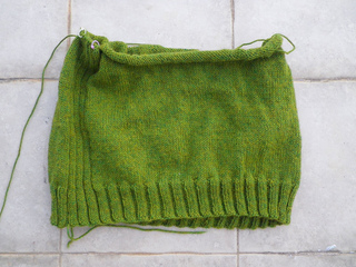 Knitting_august_2011_001_small2