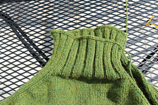 Knitting_october_2011_013_small2