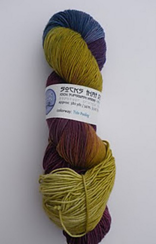 Knitting_may_2011_019_medium
