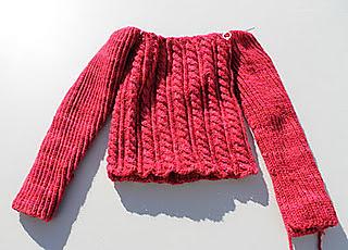Knitting_november_2011_007_small2