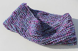 Knitting_december_2011_001_small2