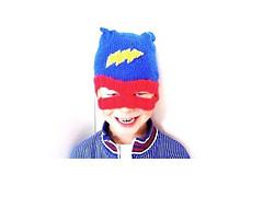 Superherohat_small