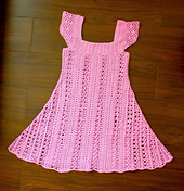 Img_0028_small_best_fit