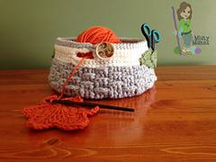 Yarn_bowl_w_watermark_small