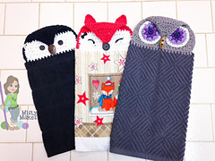 Towel_pals_pattern_with_all_3_small
