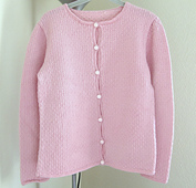 Ravelry_030_small_best_fit
