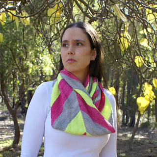 Pepperberrycowl_6090_cropped_high_20150819_small2