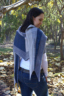 Flagged_shawl_dhy_back_20150605_small2
