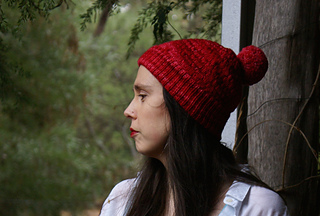 Redcapbeanie_side_7_7050_2_20151205_small2
