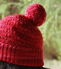 Redcapbeanie_back_1_7143_20151205_small
