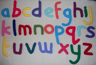 Alphabet_small2