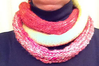 Cowl-5_small2