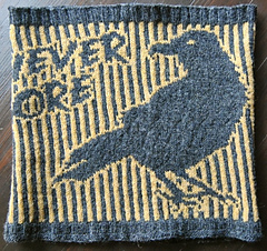 Nevermore_cowl_2_002__2__small