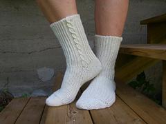 Sock-su-04_small