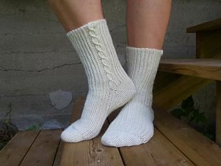 Sock-su-04_small2