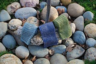 Ravenous_knitting_061_small2