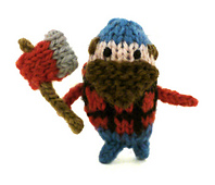 Tinylumberjack_rav1_small_best_fit