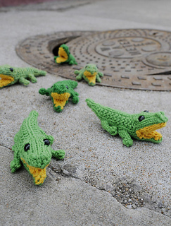 Babygators_ravelry2_small2