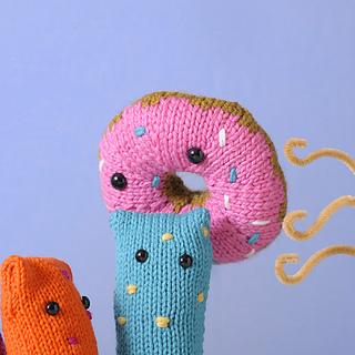 Donut_rav2_small2