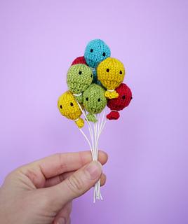 Balloons_rav_small2